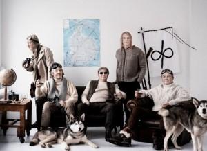 Deep Purple se despide de los escenarios en una noche histórica