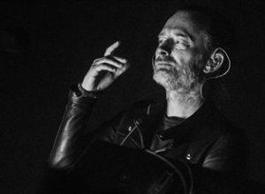 Radiohead en Tecnópolis: eso que pasa del otro lado de las pantallas