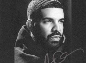 'Scorpion': Drake es obsesivo y brillante en su nuevo disco