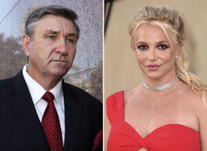 """Los abogados de Britney Spears presionan para terminar con la tutela: """"Tiene que ser anulada"""""""